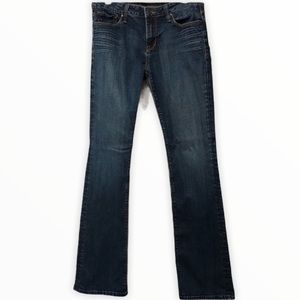 Cult of Individuality jeans
